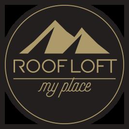 Roofloft.de